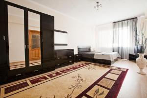 Appartement na Mira
