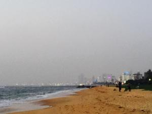 Colombo Sea View Hostel, Hostels  Dehiwala - big - 10
