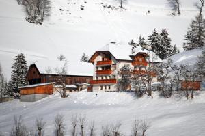 Appartamenti Ciasè - AbcAlberghi.com