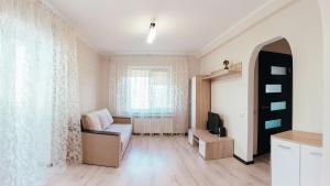 obrázek - SmartRent Apartments