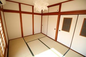 obrázek - Designer's House at Morinomiya