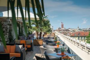 Turin Palace Hotel (7 of 63)