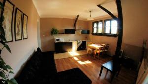 Limba Apartamenty