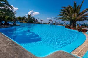 obrázek - Caldera View Resort
