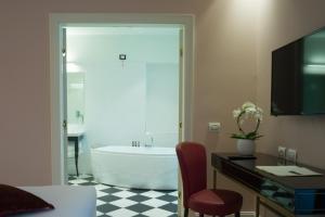 Turin Palace Hotel (22 of 63)