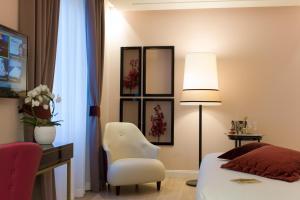 Turin Palace Hotel (26 of 63)