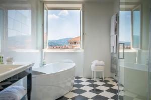 Turin Palace Hotel (23 of 63)