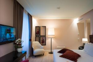 Turin Palace Hotel (25 of 63)