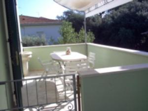 obrázek - Appartamenti Montecristo