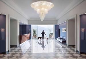 Grand Hotel Miramare (21 of 40)