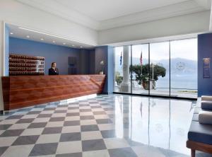 Grand Hotel Miramare (2 of 40)