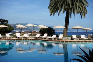Grand Hotel Miramare (8 of 40)