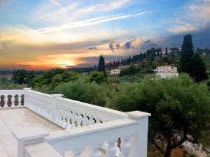 obrázek - Villa Ancora Spetses