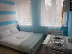 Luxury Rooms on the riverside - Wały Chrobrego, Old Town
