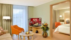 Maestral Resort & Casino, Hotely  Sveti Stefan - big - 24
