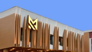 Maestral Resort & Casino, Hotely  Sveti Stefan - big - 35