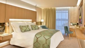 Maestral Resort & Casino, Hotely  Sveti Stefan - big - 4