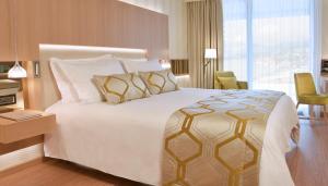 Maestral Resort & Casino, Hotely  Sveti Stefan - big - 5