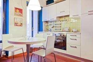 Appartamento Paradiso - AbcAlberghi.com
