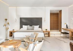 Nobu Hotel Marbella (26 of 38)