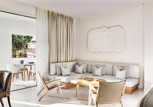 Nobu Hotel Marbella (28 of 38)