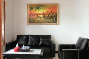 obrázek - Suhat Homestay Malang