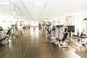 Hilton Stockholm Slussen (36 of 45)