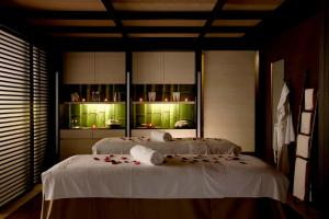 Grand Hotel Miramare (23 of 40)
