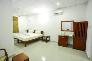 Candila Hotel - Galkadawala