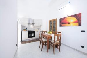 M.A.M.A Home - AbcAlberghi.com