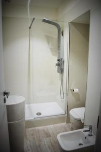 Sleep inn Catania rooms, Guest houses  Catania - big - 22