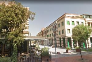 Appartamento in Montecatini Terme - AbcAlberghi.com