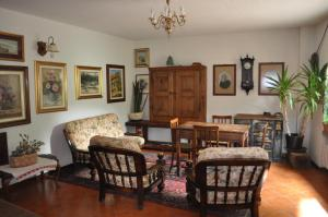 Ristorante Pensione Bellevue - Hotel - Bardonecchia