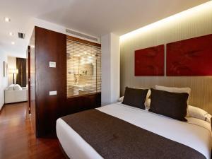 Hotel Carrís Porto Ribeira-Porto (40 of 111)