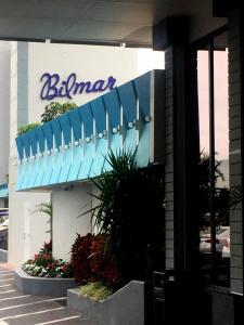 Bilmar Beach Resort (6 of 44)