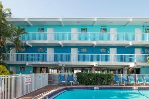 Bilmar Beach Resort (17 of 44)