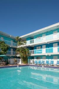 Bilmar Beach Resort (18 of 44)