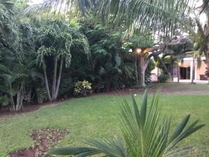 Casa Armonia, Holiday homes  Cancún - big - 1