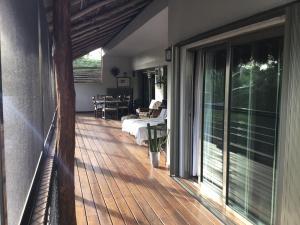 Casa Armonia, Dovolenkové domy  Cancún - big - 4