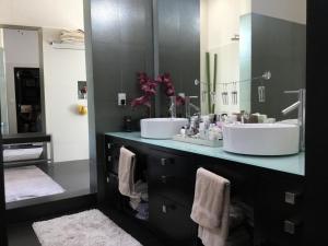 Casa Armonia, Dovolenkové domy  Cancún - big - 5