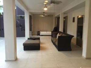 Casa Armonia, Dovolenkové domy  Cancún - big - 7