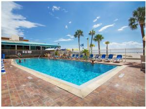 Bilmar Beach Resort (19 of 44)
