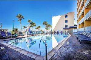 Bilmar Beach Resort (20 of 44)