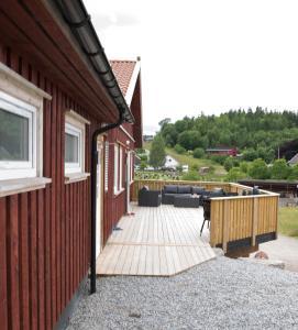 Vennesla Hestesportsenter - Kristiansand