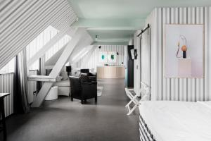 Hotel Helvetia (10 of 61)