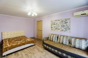 obrázek - Апартаменты на Проезд Воробьева д.7
