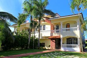 obrázek - Sweet Home Punta Cana - Private Beach Access