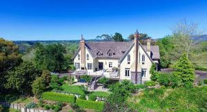 The French Country House, Taur..