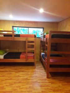 La casa del Kori, Hostely  Hanga Roa - big - 25