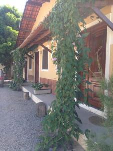 Casa 15km do Parque Aquático em Fortaleza - Messejana